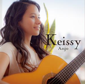 Keissy_2